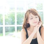 シバヨガスタジオ 町田 鶴川駅が最寄りの常温ヨガスタジオ 男性・お子様の参加もOKだからカップルや家族での参加も◎の写真