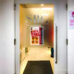 SBC 湘南美容外科 町田店 脱毛の予約方法・口コミ・料金・キャンペーン情報を実際に行って徹底解説の写真