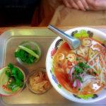 町田でパクチー料理を楽しめるおすすめのタイ料理屋や居酒屋などを紹介!の写真
