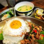 町田 タイ料理オススメ店をご紹介 本場のエスニック料理をランチやテイクアウトでもの写真