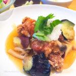 おぼんdeごはん ルミネ町田店の料理の写真