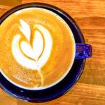 「ONSO COFFEE(オンソコーヒー)」自家焙煎のスペシャリティコーヒーの写真