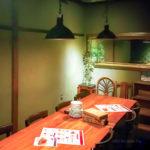 町田の個室イタリアンおすすめ5選 記念日ディナーや女子会に使いたいお店を紹介の写真