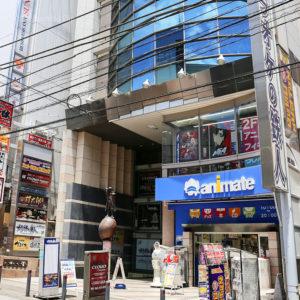 「クラウドナインスタジオ 町田店」専用駐車場やトランクルームもある万能スタジオの写真