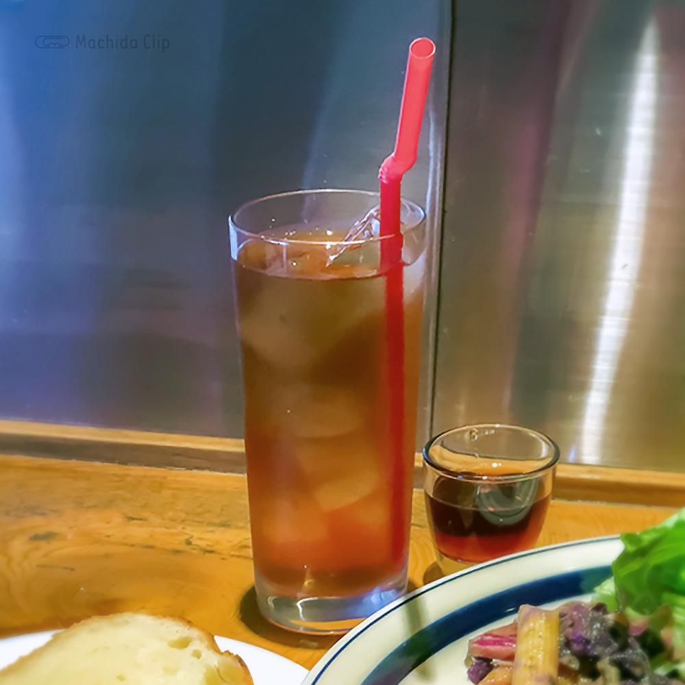 肉ビストロ ディヴァン 町田駅前店のドリンクの写真