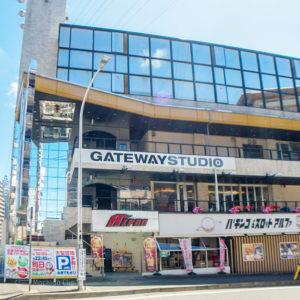「ゲートウェイスタジオ 町田店」大満足の設備と安さ!の写真