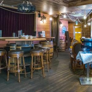 町田で忘年会におすすめのお店8選 個室居酒屋や雰囲気の良いお店を紹介の写真