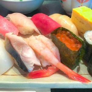 町田で個室のあるお寿司屋さん8選 おしゃれ居酒屋や接待やデートにもおすすめのお店を厳選の写真