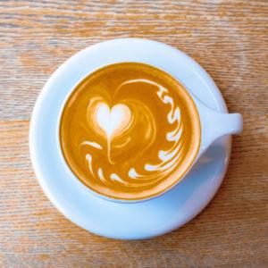 町田のラテアートが可愛いおすすめカフェ9選 おしゃれでゆったり過ごせるお店を厳選の写真