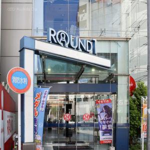 町田周辺のバッティングセンター3選!料金やアクセスなど詳しく紹介の写真