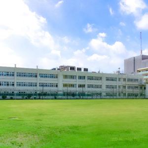町田シバヒロ 町田最大級の芝生広場!過去イベントや基本情報を紹介 バーベキューなど個人での利用方法もの写真