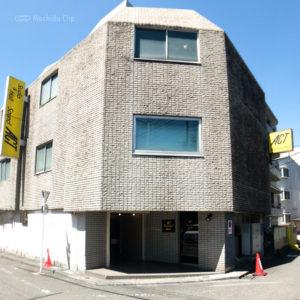 「スタジオアクト 町田店」ライブハウスも利用できる音楽スタジオの写真
