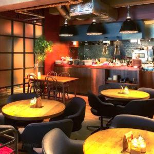 町田でまったりおしゃべりできるカフェ7選 全店行った編集部が居心地のいいお店を紹介の写真