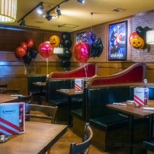 町田で子供の誕生日を祝うならココ!個室ありや食べ放題、サプライズサービスがあるお店を紹介の写真