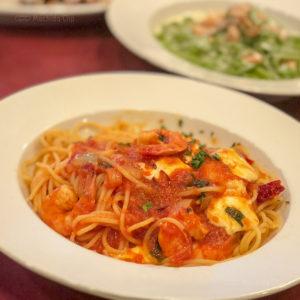 町田のイタリアンならココ ディナーにおすすめのレストランや気軽に使える6店を厳選の写真