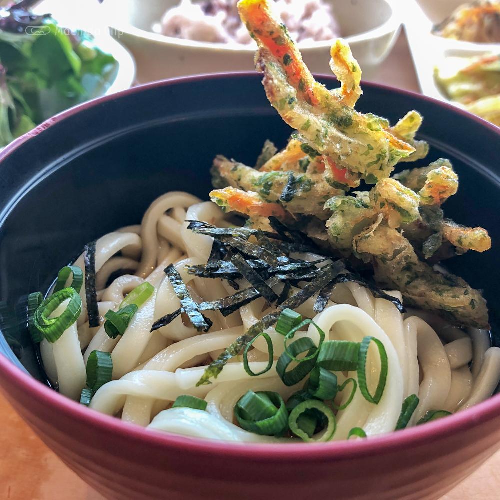 はーべすと 小田急百貨店町田店の料理の写真