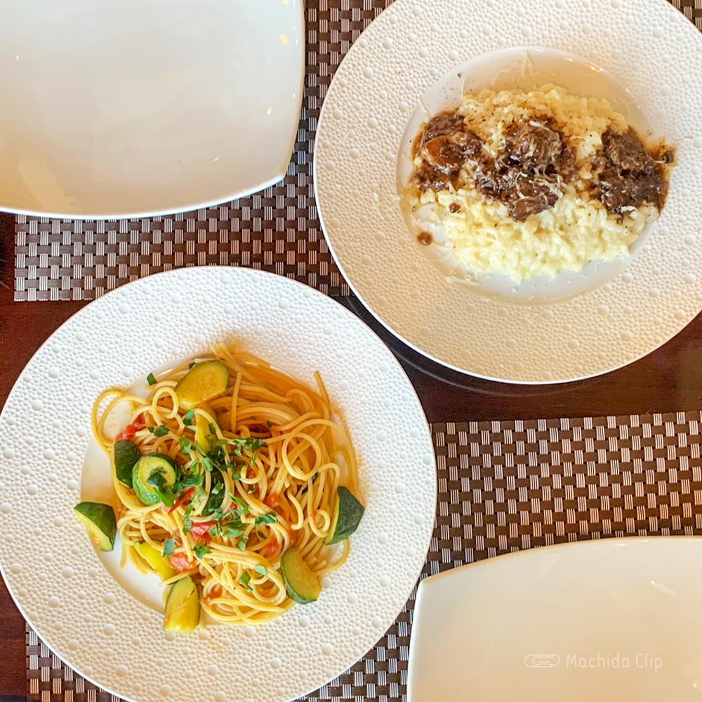 atri(アトリ)の料理の写真