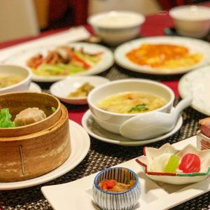 町田で中華料理ランチ 安くて人気のおすすめ店12選を紹介!の写真