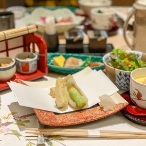 町田の和食ランチでおすすめの人気店!美味しいレストランや食堂を紹介の写真
