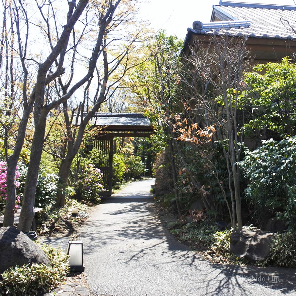 梅の花 町田店の外観の写真