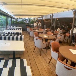 町田のテラス席があるランチおすすめ12選 人気のレストランやカフェランチを紹介の写真