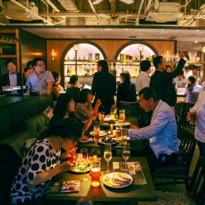 町田駅デートスポット18選 編集部おすすめの大人デートコース♪個室居酒屋やおしゃれカフェ、バーなど紹介の写真