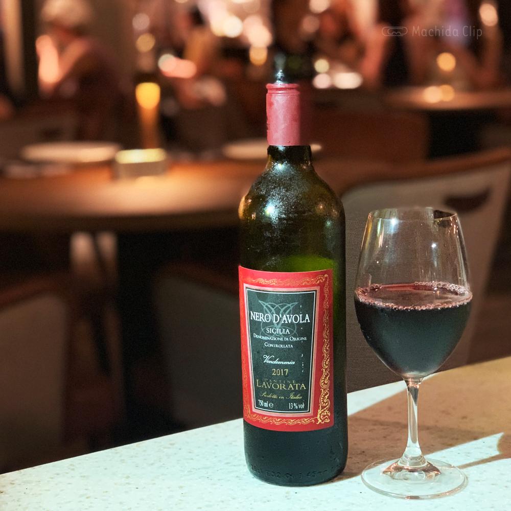 STRI(ストリ) 町田のワインの写真