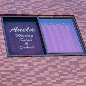 Anela (アネラ) 町田店 脱毛の予約方法・口コミ・料金・キャンペーン情報を実際に行って徹底解説の写真