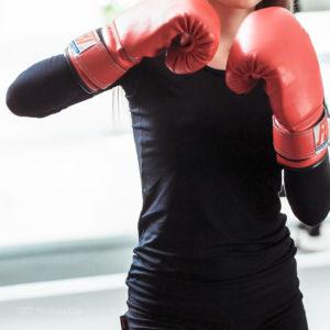 協栄スイミングクラブ町田で格闘技ダイエット!効果や料金を詳しく紹介!の写真