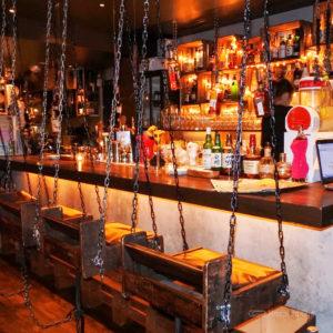 町田でカップルシートのある居酒屋7選 個室デートに使いたいお店を女子大生が集めました!の写真
