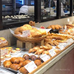 町田で人気のパン屋12選!駅チカでおいしいおすすめのお店をパン好きの私が厳選しました♪の写真