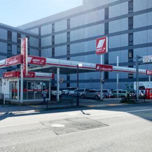 町田のおすすめ格安レンタカー5選 料金や予約情報を紹介の写真