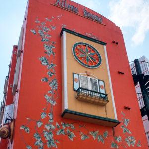町田でラブホ女子会ができるおすすめラブホテルを紹介の写真