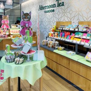 町田の雑貨屋はここ!オシャレで安い、おすすめ店舗を紹介します!の写真