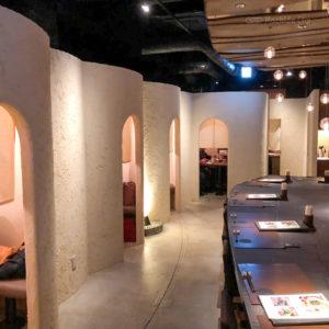 町田で和食デートするのにおすすめな個室居酒屋5選!人気店を厳選しました♪の写真