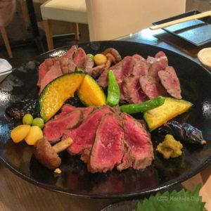 和バル biroku(ビロク)の料理の写真
