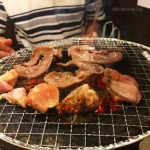 町田でホルモンが安くて美味しい焼肉屋5選!コスパ良しの人気店を紹介の写真