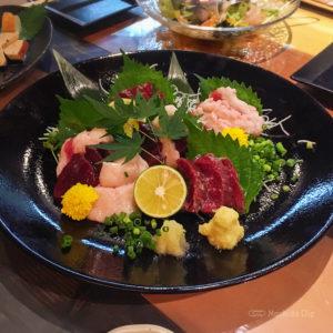町田の馬肉料理が美味しい専門店6選!柿島屋など人気店を紹介の写真