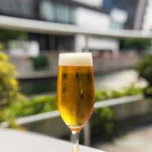 町田で昼飲みにおすすめのおしゃれな居酒屋6選!ひとり飲みにも♪の写真