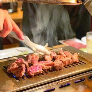 町田でバーベキューランチが楽しめるお店3選 お肉もお酒も楽しめるおすすめ店の写真