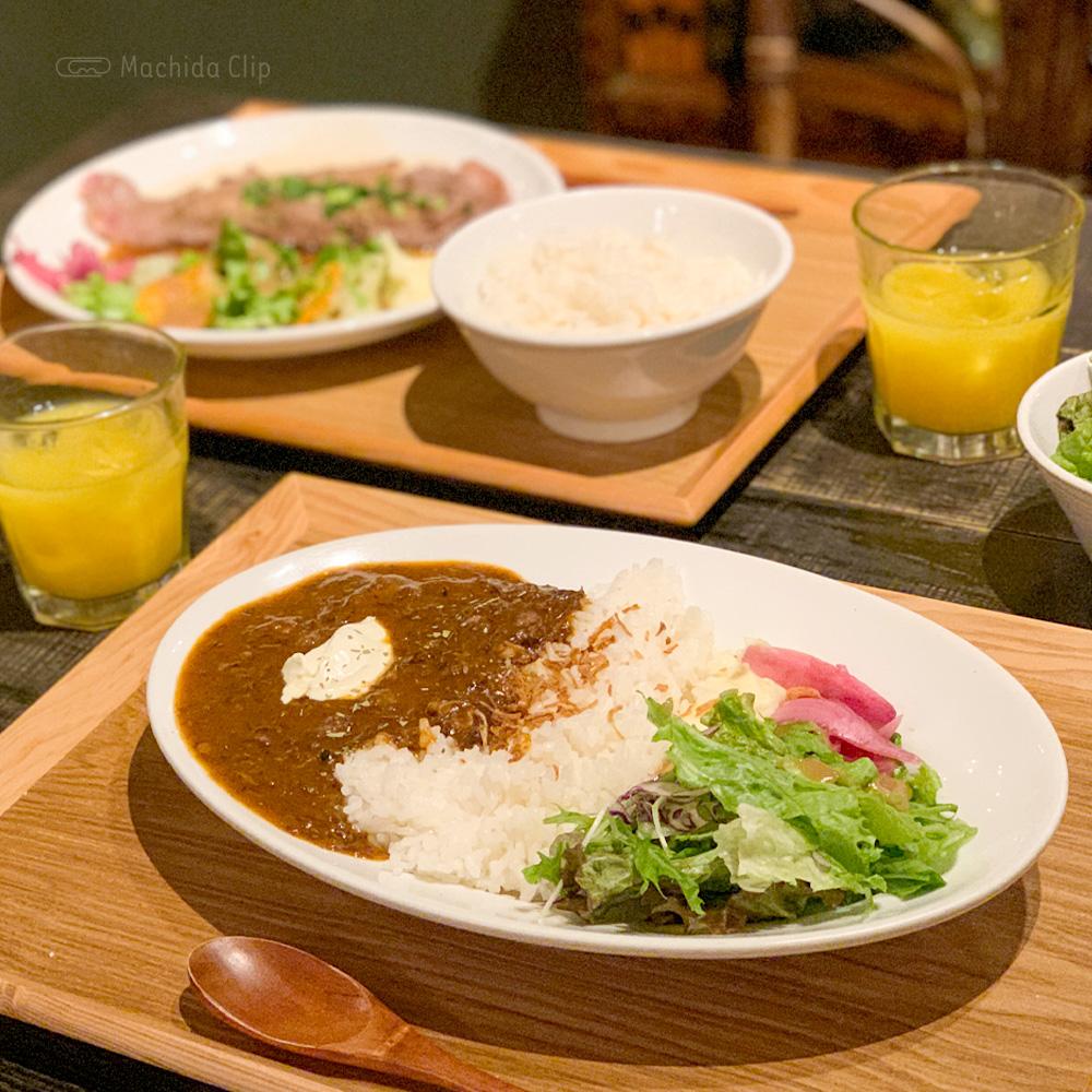 BONITO 町田店の料理の写真