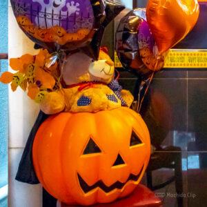 町田でハロウィングッズを扱うお店を紹介!装飾や仮装、コスプレなど楽しめるグッズが勢揃いの写真
