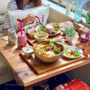 Cafe&BAR Monica&Adriano(モニカ&アドリアーノ)の料理の写真