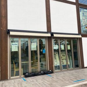町田で薬膳ランチ 自然食系のおすすめカフェ・レストラン3店舗を紹介の写真
