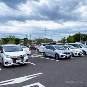 南町田グランベリーパーク周辺の安い駐車場!最大料金など詳しく紹介!の写真